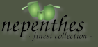 nepenthes-logo