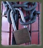 padlock 4