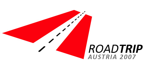Logo RoadTrip