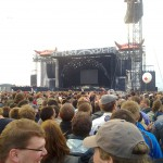 AC/DC in Wels